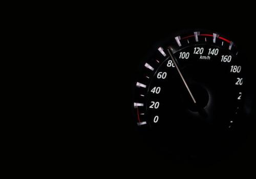 Aantal elektrische auto's is flink toegenomen