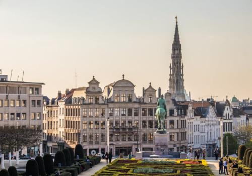 Drie redenen om een all inclusive Belgie te boeken