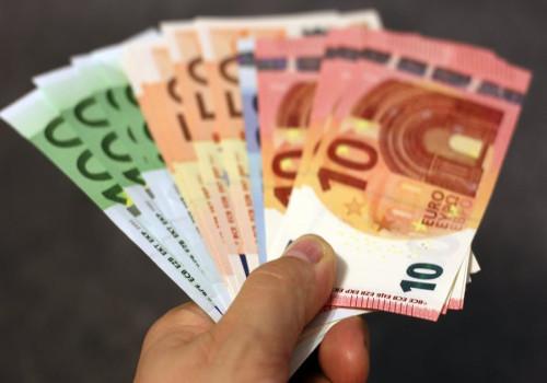 Hoe kun je online geld verdienen met gokken?