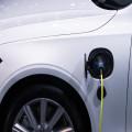 Hotel met laadpaal is optimaal genieten van elektrische auto