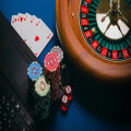 Live Roulette spelen bij een casino online