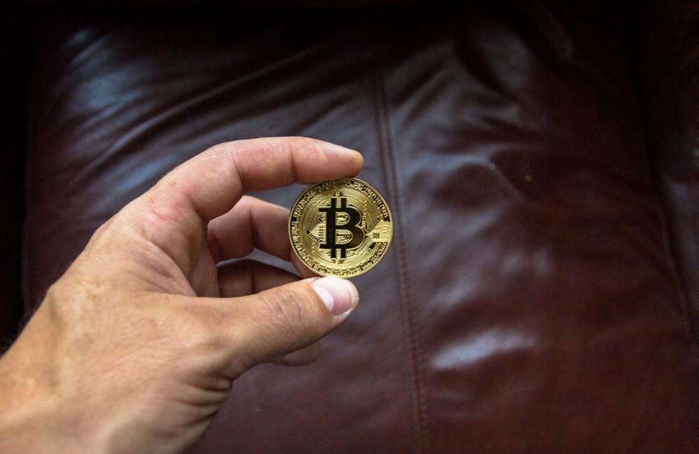 3 redenen waarom zoveel mensen Bitcoins kopen