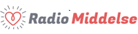 Radiomiddelse.nl